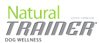 TRAINER NATURAL Super Premium корм для собак