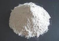 Кукурузный крахмал (Е1422 )Resystamil 345/347 25кг/упаковка
