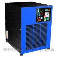 Omi ED 18 - Осушитель сжатого воздуха 300 л/мин