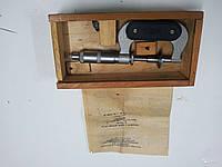 Микрометр зубомерный М3 0-25