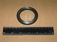 Подшипник опоры амортизатора (пр-во Monroe) (арт. MK047)