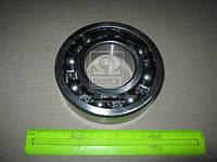 Подшипник 312 (6312) (DPI) вал карданный промежуточный МАЗ, коробка раздаточная КамАЗ ,УРАЛ, мост передний КрАЗ (арт. 312)