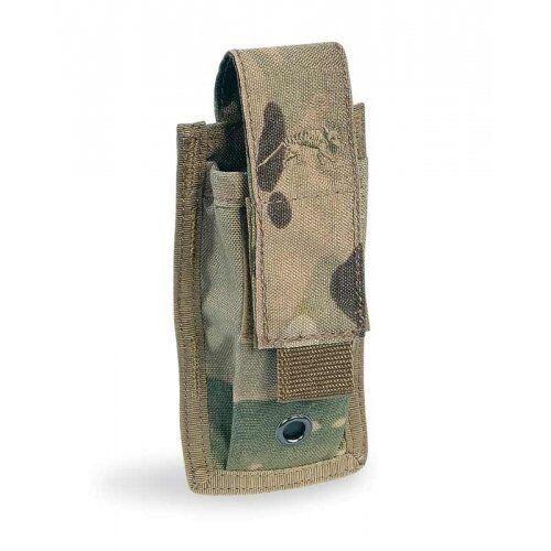 Подсумок для магазинов Tasmanian Tiger SGL Pistol Mag Multicam