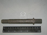 Шпилька ступицы колеса заднего прав. L=165 (пр-во АвтоКрАЗ) (арт. 200-3104050-А)