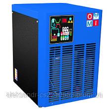 Omi ED 108 - Осушитель сжатого воздуха 1800 л/мин