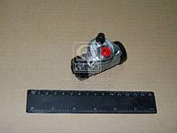 Цилиндр тормозной рабочий задний ВАЗ 2110,2111,2112,1200-1600,2121 (пр-во TRW) (арт. BWF150)