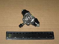 Цилиндр тормозной рабочий AUDI, FORD, SEAT, Volkswagen задн. (пр-во TRW) (арт. BWB111)