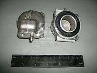 Цилиндр тормозной передний ВАЗ 2101 правый наружный (пр-во АвтоВАЗ) (арт. 21010-350118000)