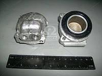Цилиндр тормозной передний ВАЗ 2101 правый внутренний (пр-во АвтоВАЗ) (арт. 21010-350118200)