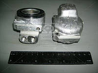 Цилиндр тормозной передний ВАЗ 2101 левый внутренний (пр-во АвтоВАЗ) (арт. 21010-350118300)