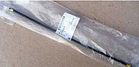 Трос печки Daewoo Lanos (регулятора температуры) (759204) GM