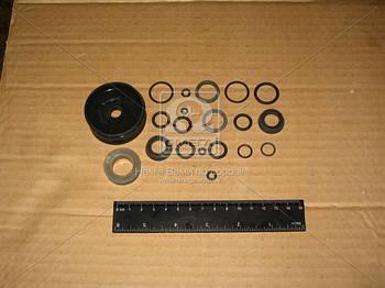 Ремкомплект механизма дверного (нового образца) ПАЗ 3205 (арт. МД-05)