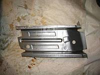 Раскос пола ГАЗ 2410 передний правый (пр-во ГАЗ) (арт. 24-5101132)