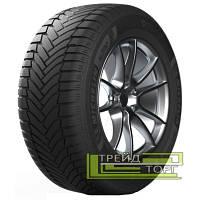 Зимняя шина Michelin ALPIN 6 185/65 R15 92T XL