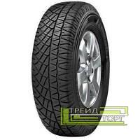 Летняя шина Michelin Latitude Cross 255/65 R16 113H XL