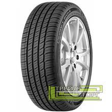 Всесезонная шина Michelin Primacy MXM4 245/50 R19 101V ZP