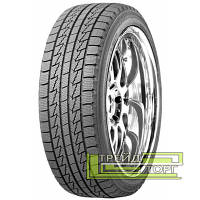 Зимняя шина Nexen WinGuard Ice 195/65 R14 89Q
