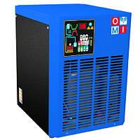 Omi ED 225 - Осушитель сжатого воздуха 3750 л/мин