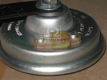 Сигнал звуковой ВАЗ 2110 (пр-во Лысково) (арт. 20.3721)
