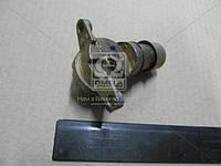 Переключатель света ГАЗ 53 ножной (пр-во Россия) (арт. 51-3710010-А)