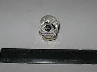 Датчик включения вентилятора (пр-во Vernet) (арт. TS1771)