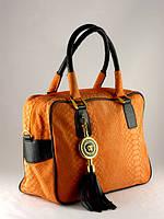 Топ 10 брендов сумок сегодня в интернете