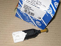 Выключатель фонаря сигнала торможения (пр-во ERA) (арт. 330718)