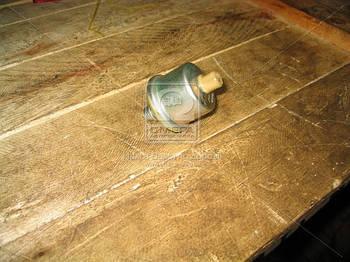 Датчик давления масла ВАЗ 2101,03 (ММ393А) (пр-во Владимир) (арт. ММ393А-3829010)