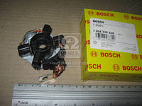 Щеткодержатель стартера (пр-во Bosch) (арт. 1004336536)
