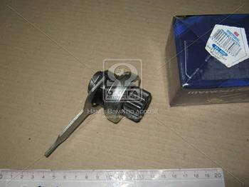 Привод стартера ВАЗ 2101-2107 (на старт. 581.3708) (пр-во Электромаш) (арт. 581.600)