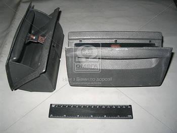Пепельница ГАЗ 33104 ВАЛДАЙ передняя (пр-во ГАЗ) (арт. 3310-8203006)