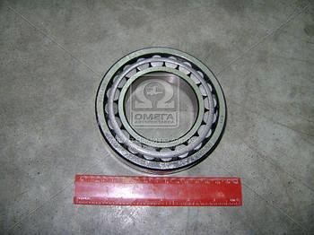 Подшипник 7214 (30214 JR) (DPI, ZWZ) шестерни главной передачи з.м. КамАЗ, ЗИЛ (арт. 7214)