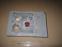 Фонарь задний правый АУДИ 80/90 87-91 (пр-во TEMPEST) (арт. 013 0064 FV4C)