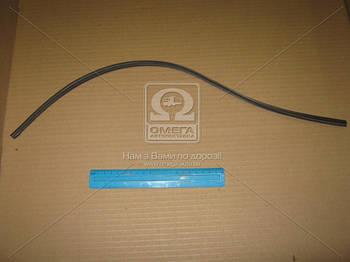 Резинка стеклоочистителя (пр-во Toyota) (арт. 8521450100)