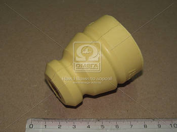 Отбойник амортизатора HONDA CR-V передн. (пр-во RBI) (арт. O14U40F)