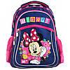 Рюкзак шкільний YES Minnie 556237