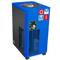 Omi ED 480 - Осушитель сжатого воздуха 8000 л/мин