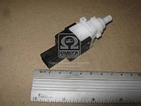 Выключатель фонаря сигнала торможения (пр-во Vernet), (арт. BS4608)
