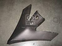 Лапа стрельчатая L=260мм Борированная Wil Rich (пр-во Велес-Агро), (арт. Л-01.527)