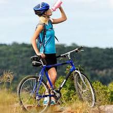 Велоакссесуары і спорттовари