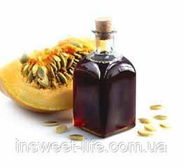 Олія насіння гарбуза 250мл