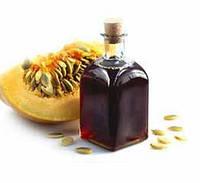 Масло семян тыквы холодного отжима 100% 500мл