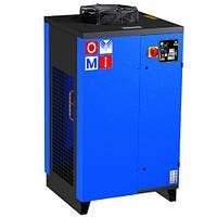 Omi ED 660 - Осушитель сжатого воздуха 11000 л/мин