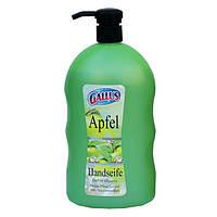 Рідке Мило Gallus HandSeife Apfel (Яблуко) - 1 л.