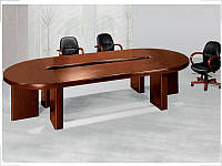 Стол конференционный YFT106A (3900MM)