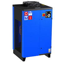Omi ED 1000 - Осушитель сжатого воздуха 16667 л/мин