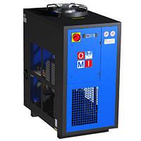 Omi ED 1300 - Осушитель сжатого воздуха 21667 л/мин