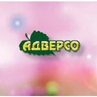 Фиточай Эдель-06 из плодов черноплодной рябины 100г