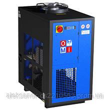 Omi ED 2200 - Осушитель сжатого воздуха 36667 л/мин