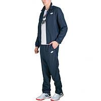 c99493342bf9 Спортивные костюмы LOTTO в Украине. Сравнить цены, купить ...